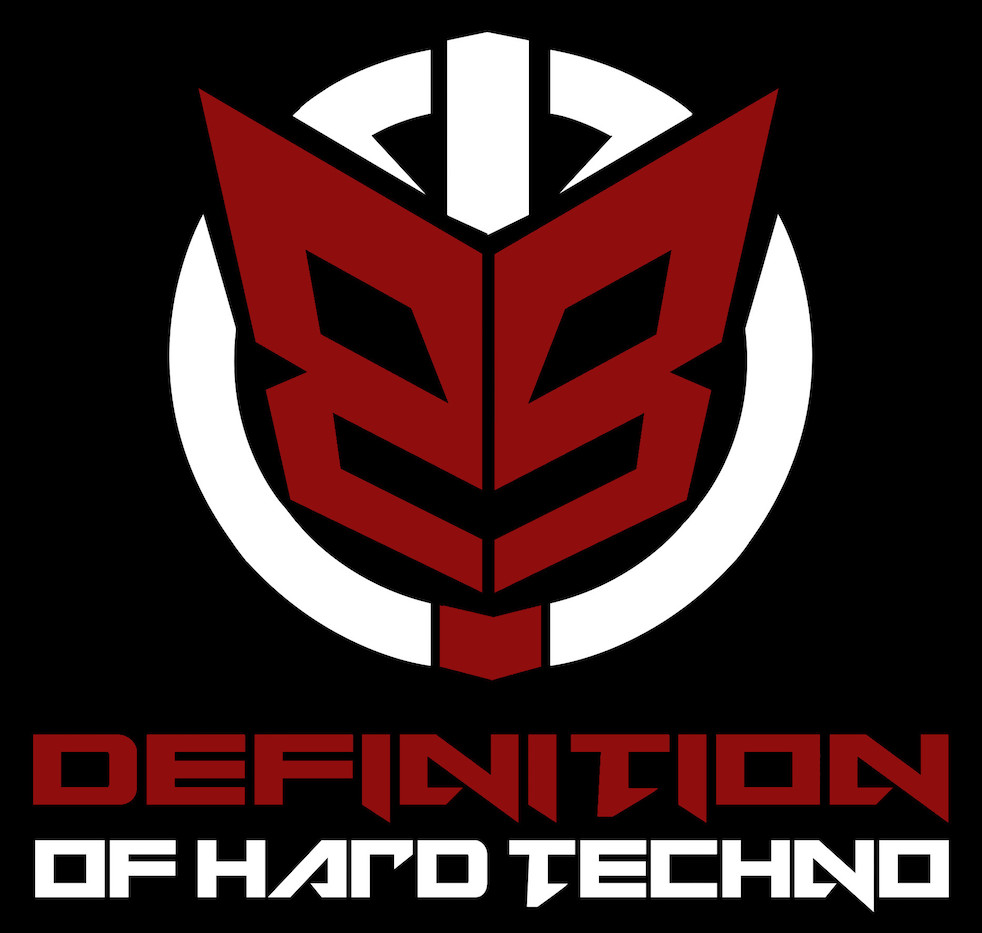 Definition of HardTechno