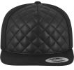 6089Q Diamond Quilted