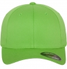 6277 FlexFit Freshgreen