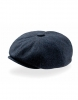 Dandy - Ivy Hat Navy