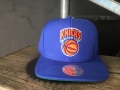 NY Knicks Royal