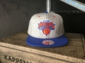 NY Knicks Heather Royal