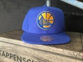 Golden State Warriors Blue