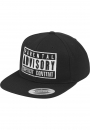 Parental Advisory Cap MT330