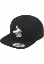 Pistol Hands Cap MT245