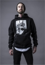 2Pac F*ck the World Hoody
