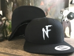 NO FACES - Snapback
