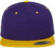 6089MT PURPLE/GOLD