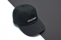 Hollyweed Dad Cap